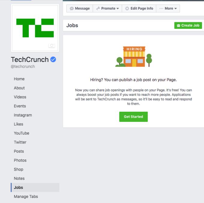 Vía Techcrunch
