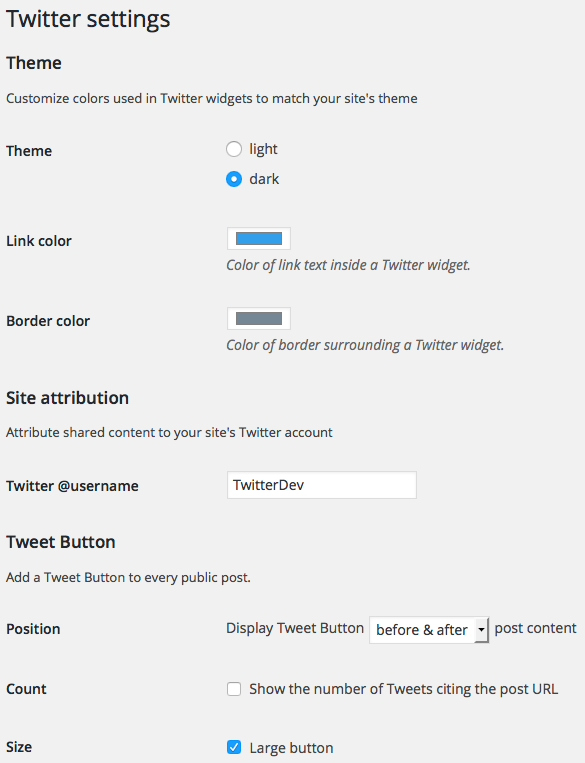 ajustes-plugin-twitter-wordpress